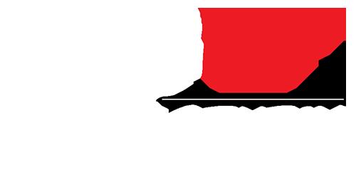 GM logo retina