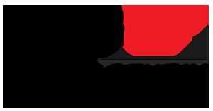 GM logo blk_on_transp_300