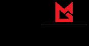 Grubin memorial logo